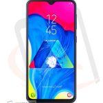 Samsung M10 2018 Ekran Değişimi