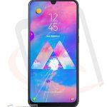 Samsung M30 S Ekran Değişimi