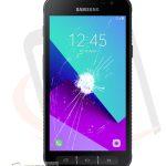 Samsung Xcover 4 Ekran Değişimi