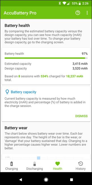 Batarya Ömrünün Bittiğini Nasıl Anlarız?