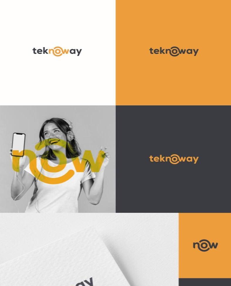 Mi Store Kadıköy Teknoway