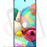 Samsung A71 Ekran Değişimi