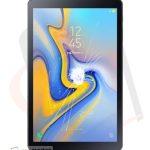 Samsung T590 Ekran Değişimi