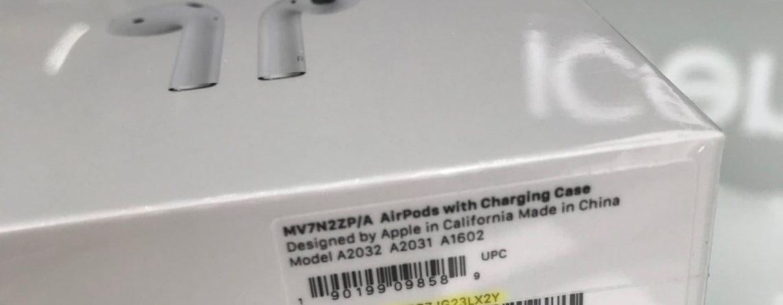 Apple Garanti Sorgulama