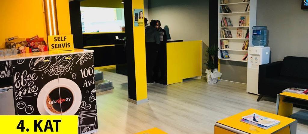 Kadıköy iPhone Cam Değişimi