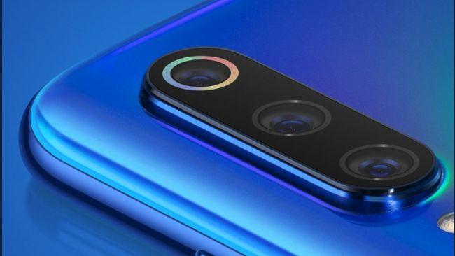 En İyi Kameralı Telefonlar 2020