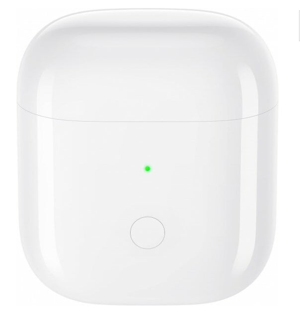 Realme Buds Air Bluetooth Kulaklık
