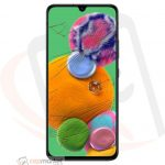 Samsung A90 5G Ekran Değişimi