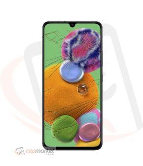 Samsung A91 Ekran Değişimi