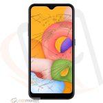 Samsung Galaxy A01 Ekran Değişimi