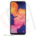Samsung Galaxy A10eEkran Değişimi