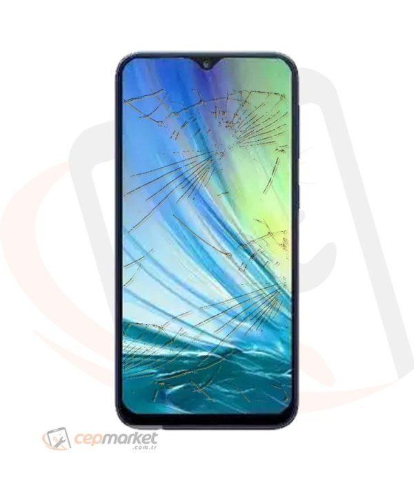 Samsung Galaxy A21 Ekran Değişimi