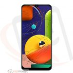 Samsung Galaxy A50sEkran Değişimi