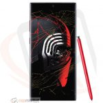 Samsung Note 10 Plus Star Wars Special Edition Ekran Değişimi