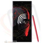 Samsung Note 10 Plus Star Wars Special EditionEkran Değişimi