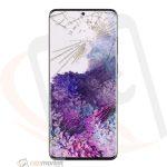 Samsung S20 Plus 5G Ekran Değişimi