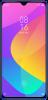 Xiaomi Mi 9 Lite Ses Açma Kapama Tuşu Değişimi