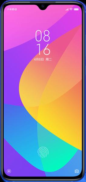 Xiaomi Mi 9 Lite Şarj Soketi Değişimi