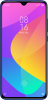 Xiaomi Mi 9 Lite Ön Kamera Değişimi