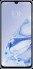 Xiaomi Mi 9 Pro Ses Açma Kapama Tuşu Değişimi