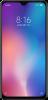 Xiaomi Mi 9 Ses Açma Kapama Tuşu Değişimi