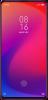 Xiaomi Mi 9T Ses Açma Kapama Tuşu Değişimi