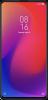 Xiaomi Mi 9T Pro Batarya Değişimi