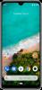 Xiaomi Mi A3 Batarya Değişimi