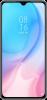 Xiaomi Mi CC9 Pro Batarya Değişimi