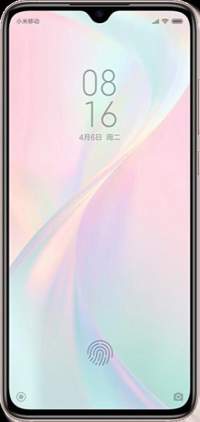 Xiaomi Mi Cc9 Meitu Edition Ekran Değişimi