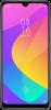 Xiaomi Mi CC9e Batarya Değişimi