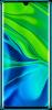Xiaomi Mi Note 10 Batarya Değişimi