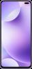 Xiaomi Redmi K30 Batarya Değişimi
