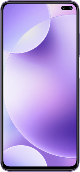Xiaomi Redmi K30 Ekran Değişimi