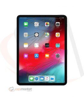 iPad 2018 Ön Cam Değişimi