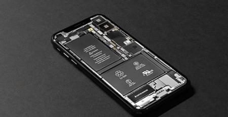 iPhone 11 Pil Yüzdesi Nasıl Açılır ve Kapatılır?