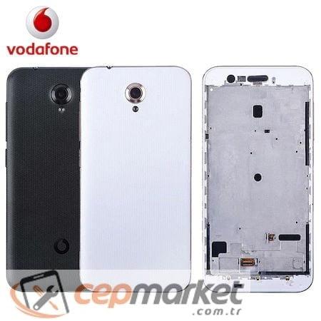 Vodafone Ekran Değişimi