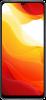 Xiaomi Mi 10 Lite Ses Açma Kapama Tuşu Değişimi