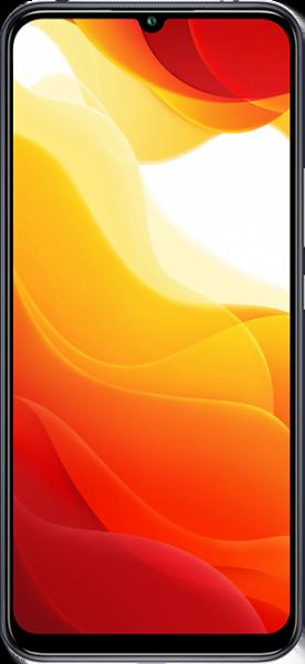 Xiaomi Mi 10 Lite Açma Kapama Güç Tuşu Değişimi