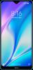 Xiaomi Redmi 8A Dual Ekran Değişimi