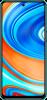 Xiaomi Redmi Note 9 Pro Ses Açma Kapama Tuşu Değişimi