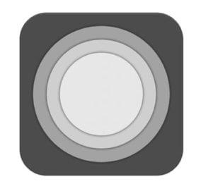 iPhone'da Yardımcı Tuş Nedir