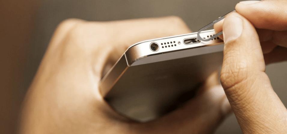 iPhone Telefon Şarjdayken Şarjı Azalıyor