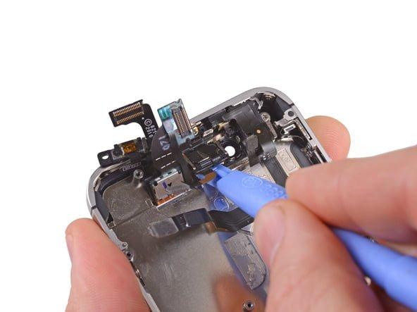 Iphone 21 Hatası Kesin Çözüm