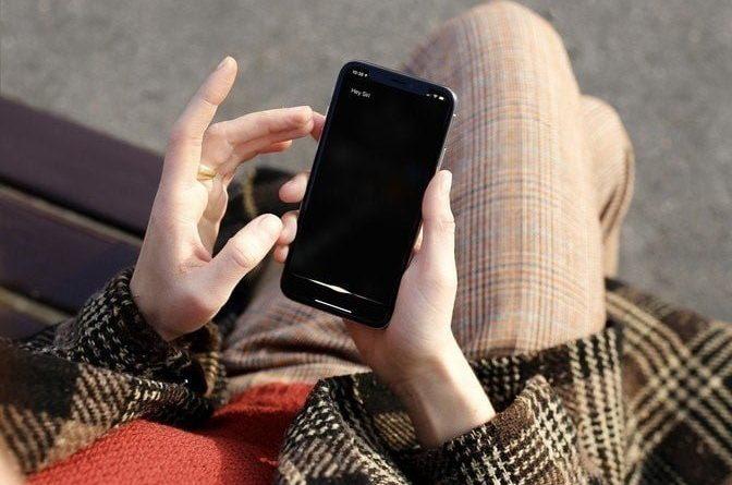 Telefonda Yakınlık Sensörünü Kapatma