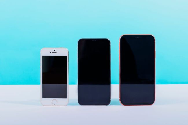 iPhone X Kilitlendi