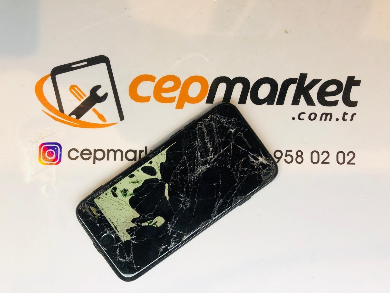 iPhone 6 İkinci El Satış Noktası
