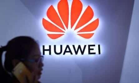 Huawei Nerenin ve Nerede Üretiliyor?