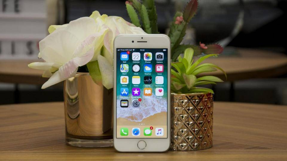 Uygun Fiyatlı Telefonlar