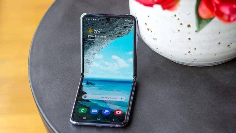 En İyi Katlanabilir Telefonlar